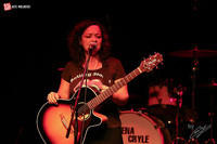 20130923 - Meena Cryle & The Chris Fillmore Band - 001.jpg