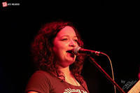 20130923 - Meena Cryle & The Chris Fillmore Band - 003.jpg
