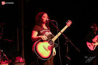 20130923 - Meena Cryle & The Chris Fillmore Band - 005.jpg