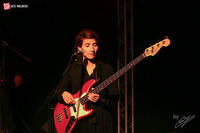 20130923 - Meena Cryle & The Chris Fillmore Band - 007.jpg