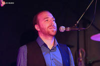 20130923 - Meena Cryle & The Chris Fillmore Band - 016.jpg