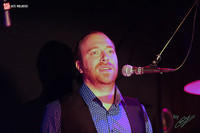 20130923 - Meena Cryle & The Chris Fillmore Band - 017.jpg