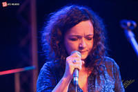 20130923 - Meena Cryle & The Chris Fillmore Band - 021.jpg