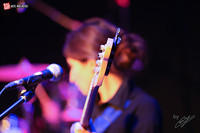 20130923 - Meena Cryle & The Chris Fillmore Band - 027.jpg