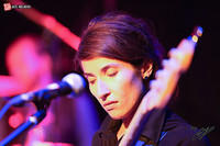 20130923 - Meena Cryle & The Chris Fillmore Band - 028.jpg