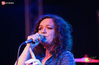 20130923 - Meena Cryle & The Chris Fillmore Band - 033.jpg