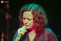 20130923 - Meena Cryle & The Chris Fillmore Band - 038.jpg