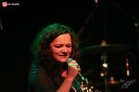 20130923 - Meena Cryle & The Chris Fillmore Band - 050.jpg