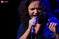 20130923 - Meena Cryle & The Chris Fillmore Band - 065.jpg