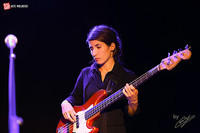 20130923 - Meena Cryle & The Chris Fillmore Band - 069.jpg