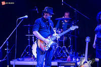 20130923 - Meena Cryle & The Chris Fillmore Band - 078.jpg