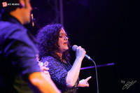20130923 - Meena Cryle & The Chris Fillmore Band - 082.jpg