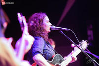 20130923 - Meena Cryle & The Chris Fillmore Band - 088.jpg