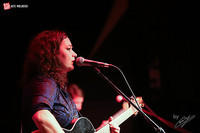 20130923 - Meena Cryle & The Chris Fillmore Band - 096.jpg
