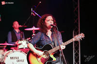 20130923 - Meena Cryle & The Chris Fillmore Band - 101.jpg