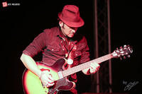 20130923 - Meena Cryle & The Chris Fillmore Band - 121.jpg