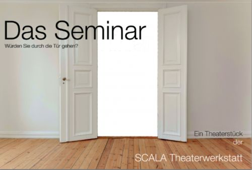 SCALA Theaterwerkstatt